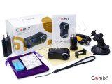 Мини видеокамера Camix QQ7 - Изображение 13.