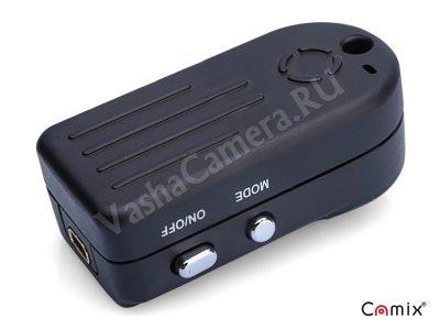 скрытые видеокамеры купить