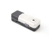 Мини камера G100 640*480 - Изображение 3.