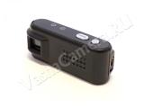 Мини камера SA013 1920*1080 - Изображение 3.