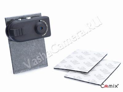 микро камеры Camix Q5