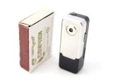 Мини камера G100 640*480 - Изображение 8.