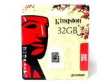 MicroSD 32GB - Изображение 2.