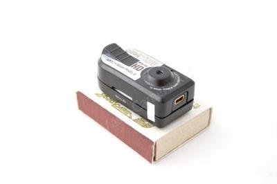 миникамера Q5
