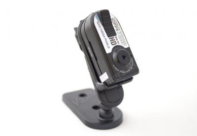 портативные камеры Q5