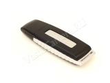 Мини диктофон G3 4GB - Изображение 1.