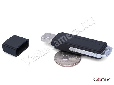 мини диктофон Camix VR105