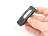 Мини диктофон G3 4GB - Изображение 9.
