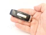 Мини диктофон G3 4GB - Изображение 8.