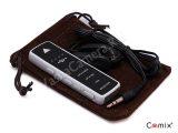 Мини диктофон Camix GH801 - Изображение 7.