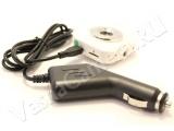 Мини камера SyCloud 1280*720 - Изображение 10.