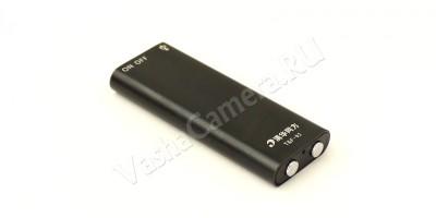 Мини диктофон VR307