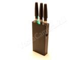 GSM / CDMA / GPS Глушилка - Изображение 5.