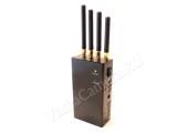 3G / Wi-Fi Глушилка - Изображение 4.