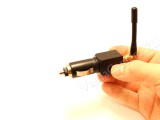 GPS Глушилка в Автомобиль - Изображение 6.