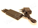 GSM / CDMA / GPS Глушилка - Изображение 6.