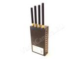 3G / Wi-Fi Глушилка - Изображение 5.