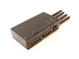 3G / Wi-Fi Глушилка - Изображение 3.