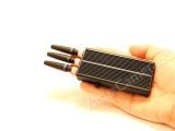 GSM / CDMA / GPS Глушилка - Изображение 9.