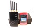 3G / Wi-Fi Глушилка - Изображение 8.