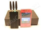 GSM / CDMA / GPS Глушилка - Изображение 8.