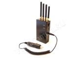 3G / Wi-Fi Глушилка - Изображение 7.