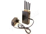 3G / Wi-Fi Глушилка - Изображение 6.