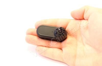 часы с камерой, часы с видеокамерой, камера в часах, камера в виде часов