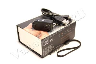 маленькие камеры, маленькие видеокамеры, купить маленькую камеру