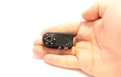 очки с камерой, очки с видеокамерой, очки камера