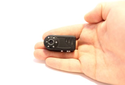 портативную камеру заказать