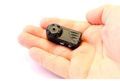 скрытая видеокамера купить, скрытую мини камеру купить