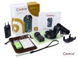 Wi-Fi Мини камера Camix MD81S v.2.0 - Изображение 14.