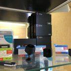 Wi-Fi Мини камеры Camix